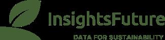 InsightsFuture
